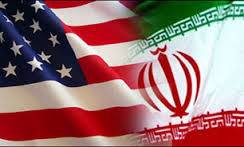 Iran-U.S. negotiation over dollars