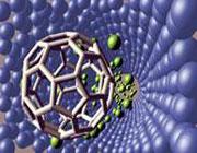 دسته بندی، خواص و کاربرد نانوکامپوزیت ها