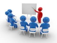 کارگاه تخصصی آموزشی جوش