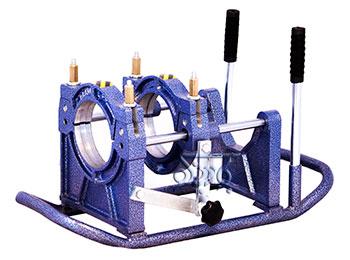 manual butt welding machine 160