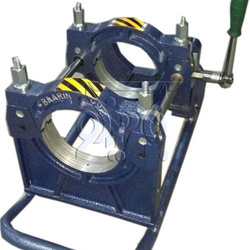 دستگاه جوش 125 مکانیکی