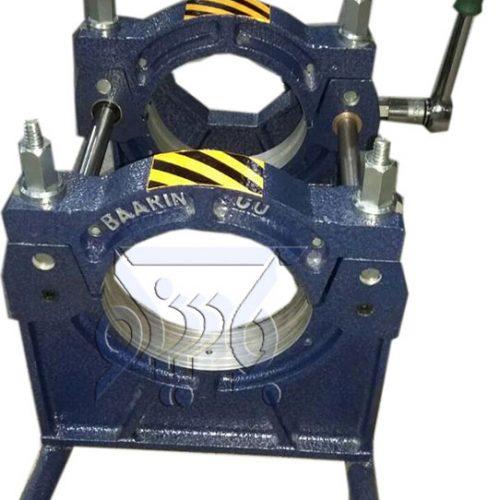 دستگاه جوش ۱۶۰ مکانیکی