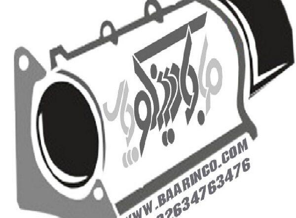 قیمت دستگاه جوش بارینکو